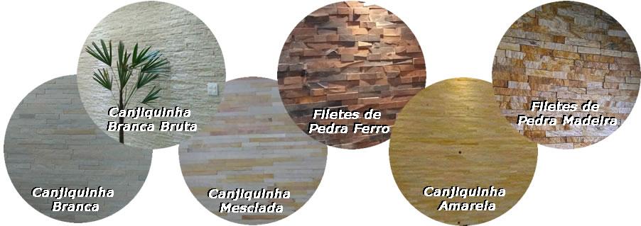 pedra-canjiquinha-branca-amarela-bruta
