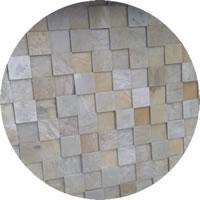 Mosaico-amarelo-10x10
