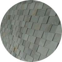 Mosaico-branco-10x10