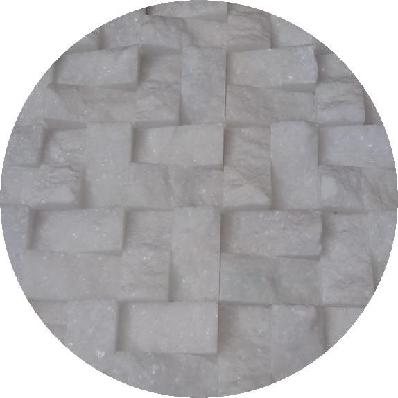 mosaico-em-tela-branco