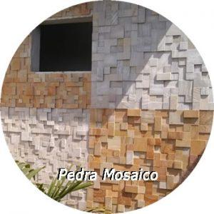 mosaico-de-pedra-sao-tome-tamanhos-variados