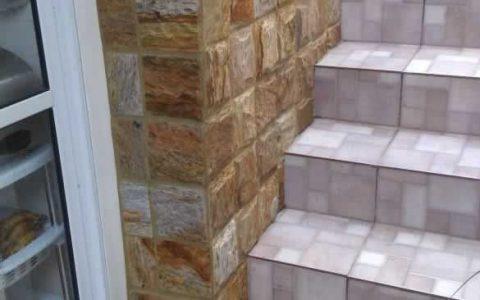 lateral-scada-pedra-madeira-serrada-1
