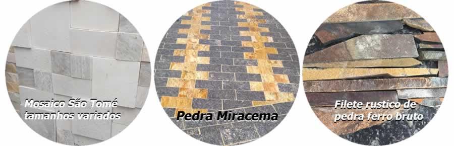pedra-mosaico-miracema-ferro-rustico