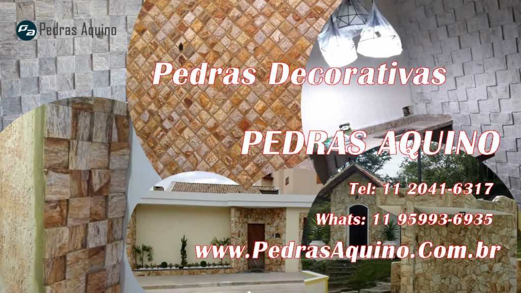 pedras-decorativas