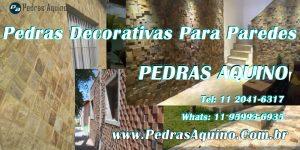 pedras-decorativas-para-paredes
