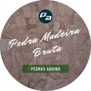 Pedra-Madeira-bruta-pedras-aquino