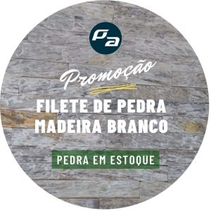 Filete-Pedra-Madeira-3
